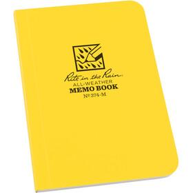 Rite in the Rain All-Weather Field-Flex Notebook No. 374-M
